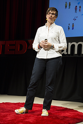 TED pic web